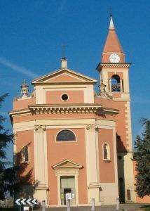 chiesa-rivalta2