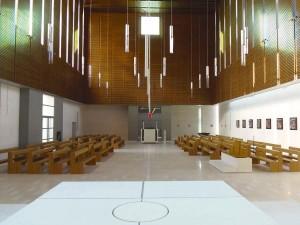 parrocchia-sacro-gesu-reggio-emilia-costruzione-centro-past2_1