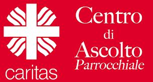 CDA caritas