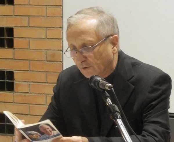 Vescovo-Luciano-Monari